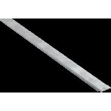 Крышка на лоток 50х3000 IEK (6)