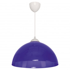 1464B/1PP Подвесной светильник ЭкономСвет (Россия)