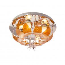 10238/4CR RC RBPLED Потолочный светильник