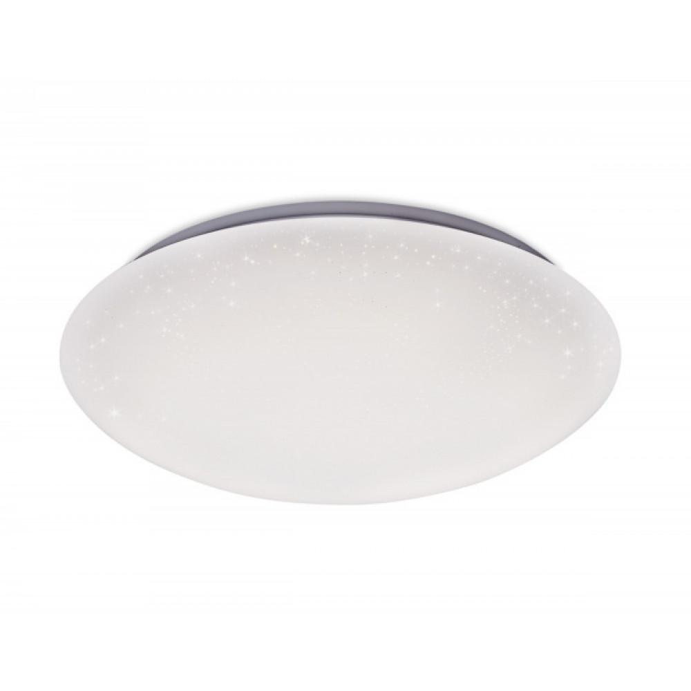 FF41 WH белый 48W D400*105 (ПДУ ИК)