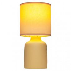 Настольная лампа классическая G32048/1T BGE BGE Gerhort