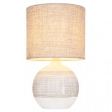 Настольная лампа классическая G32051/1T BGE BGE Gerhort