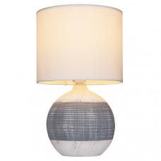 Настольная лампа классическая G32051/1T WT WT Gerhort
