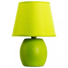 Настольная лампа классическая 34185 Green Gerhort