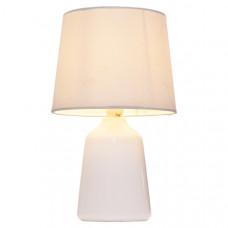 Настольная лампа классическая G32082/1T WT WT Gerhort