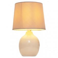 Настольная лампа классическая G32084/1T BGE BGE Gerhort