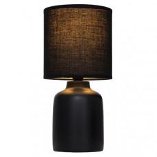 Настольная лампа классическая G32047/1T BK BK Gerhort