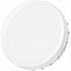 Лампа диодная GX53 8Вт 4000К 640Лм Navigator (10)