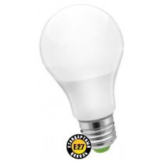 Лампа диодная A55 7Вт Е27 2700К 525Лм Navigator (10)