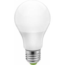 Лампа диодная A60 10Вт Е27 2700К 750Лм Navigator (10)