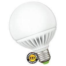 Лампа диодная G95 12Вт Е27 2700К 1000Лм Navigator (10)