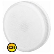 Лампа диодная GX53 6Вт 4000К 460Лм Navigator (10)