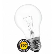 Лампа накаливания A55 75Вт Е27 Navigator (10)