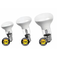 Лампа накаливания R63 40Вт Е27 Navigator (100)