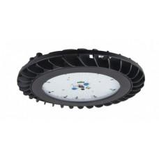 Светильник промышленный подвесной диодный LLT LHB-UFO 150Вт 6500К 11000Лм IP65 (4)