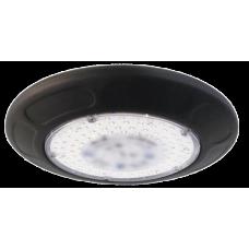 Светильник промышленный подвесной диодный LLT LHB-UFO 200Вт 5000К 16000Лм IP65 (4)