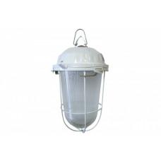 Светильник промышленный подвесной Е27 TDM НСП 02-200-022 решетка крюк (8)