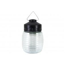 Светильник промышленный подвесной Е27 TDM НСП 03-60-025 Бочонок IP54 (12)