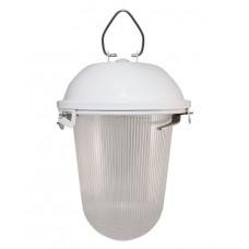 Светильник промышленный подвесной диодный TDM ДСП 02-6-001 6Вт 810Лм Народный (4)