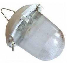 Светильник промышленный подвесной Е27 Элетех НСП 02-100-001 Желудь А IP52 (4)