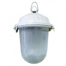 Светильник промышленный подвесной Е27 TDM НСП 02-100-001 крюк (12)