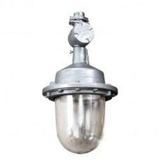 Светильник промышленный подвесной Е27 НСП 02-200-001 ВЗГ-200 (2)