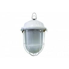 Светильник промышленный подвесной Е27 TDM НСП 02-100-002 решетка крюк (10)