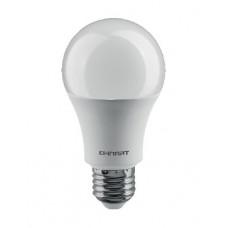 Лампа диодная A60 15Вт Е27 4000К 1350Лм Онлайт (100)