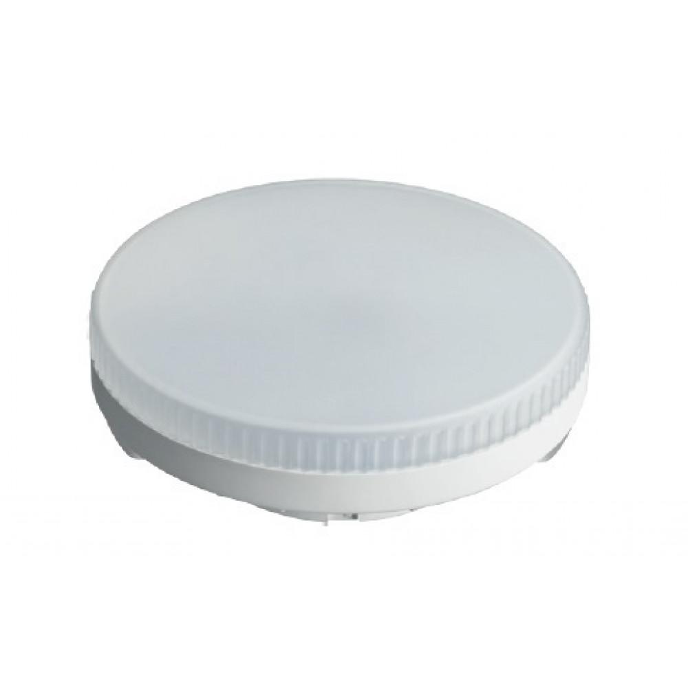 Лампа диодная GX53 12Вт 2700К 900Лм Онлайт (100)