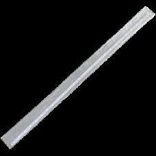 Модуль Ecola 3528/28LED (4200K, 9W, 720Лм)