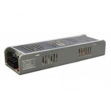 Драйвер 12В 120Вт IP20 187x45x30мм General (65)