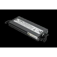 Драйвер 12В 100Вт IP67 8A 182x62x17мм SWG (10)