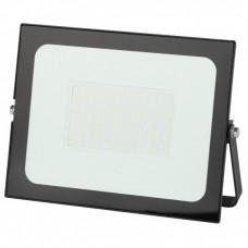 Прожектор диодный 100Вт 6500К 8000Лм IP65 Эра 021 (10)