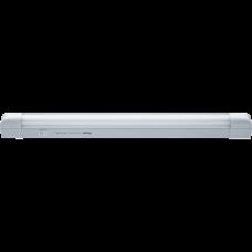 !Светильник линейный T8 10Вт 4200К 396мм Navigator NEL-C2 (20)