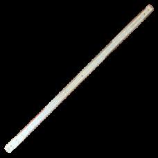 Модуль Ecola 3528/48LED (6500K, 12.5W, 1000Лм)