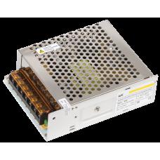 Драйвер 12В 100Вт IP20 129x96x40мм IEK (50)