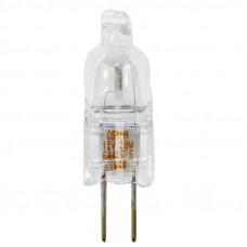 Лампа галогенная G4 12В 20Вт Osram Halostar 4000ч 64425S (40)