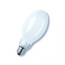 Лампа ДРВ 250Вт E40 Osram HWL 220В (12)