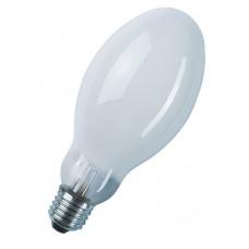 Лампа ДРЛ 250Вт E40 Osram HQL (12)