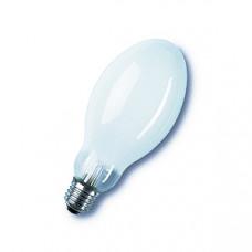 Лампа ДРВ 500Вт E40 Osram HWL 220В (12)