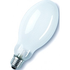 Лампа ДРВ 160Вт Е27 Osram HWL 220В (40)