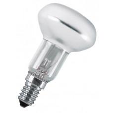 Лампа накаливания R50 25Вт Е14 Osram (25)