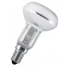Лампа накаливания R50 60Вт Е14 Osram (25)