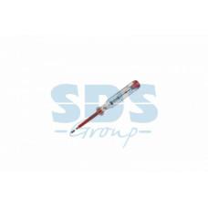 Отвертка-индикатор P-01 140мм PROconnect (20)