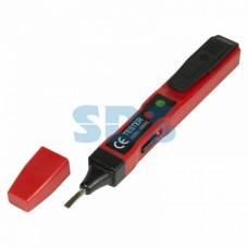 Отвертка-индикатор R-48 Rexant (10)
