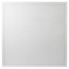 Панель встраиваемая Эра SPL-5 40Вт 6500К 595х595х8 3600Лм белый матовый белый без ЭПРА (6)
