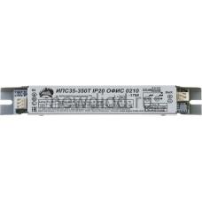 Источник питания Аргос ИПС35 300Т IP20