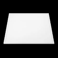 Панель встраиваемая LPC 36Вт 4500К 595х595х9 IP40 2800Лм белый матовый без ЭПРА General