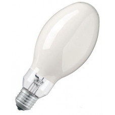 Лампа ДРВ 250Вт E40 Philips ML (12)