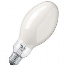 Лампа ДРЛ 125Вт Е27 Philips HPL-N (24)
